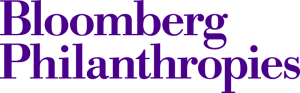 bloomberg-philanthropies