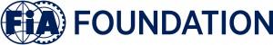 FIAF Logo 2014 - pos CMYK