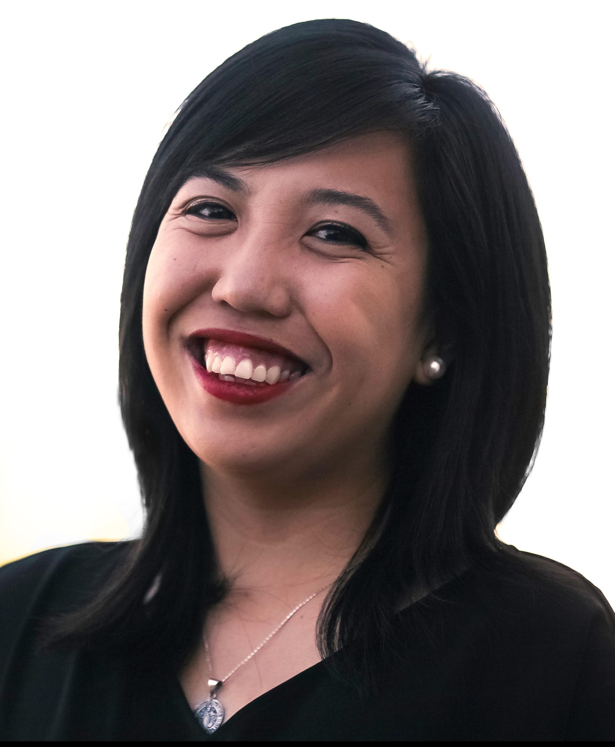 Samantha Serafica