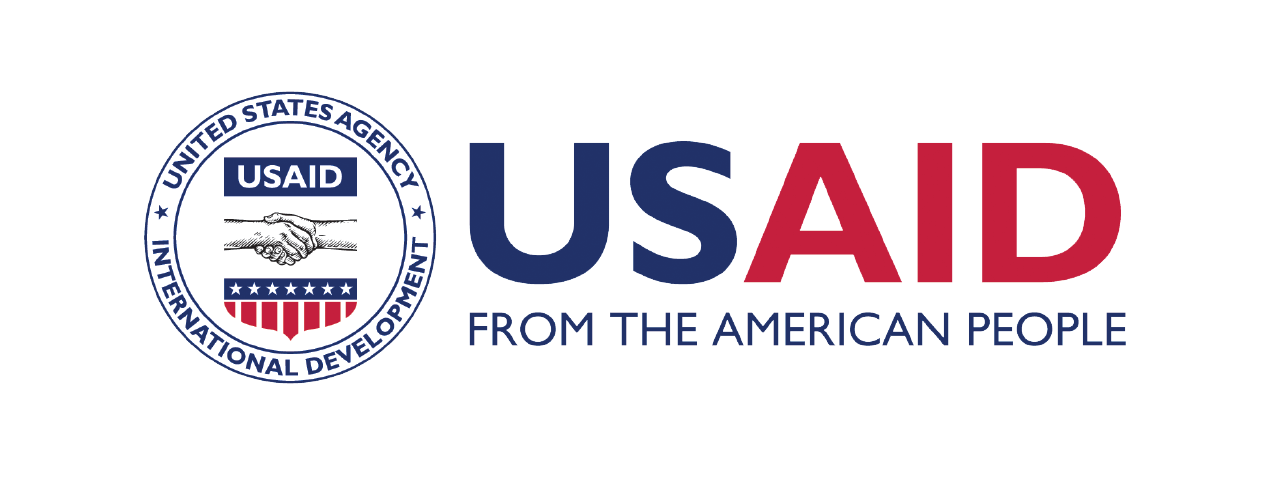 USAID Logo (smallest size)-01