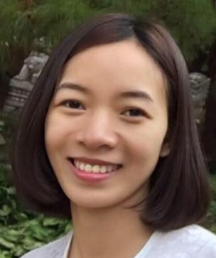 Xuan Dang