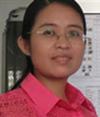 Chanpha Khun