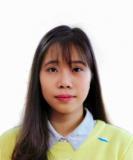 Linh Pham