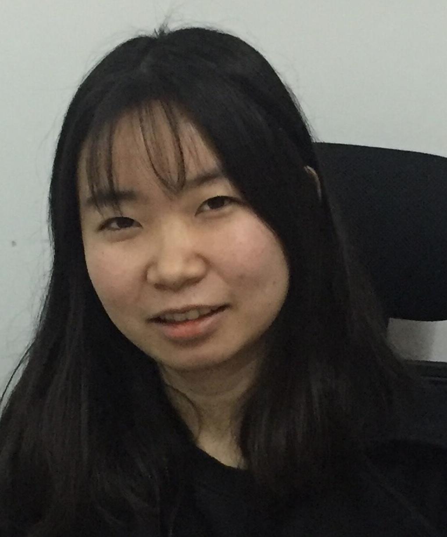 Qianhe Zhou