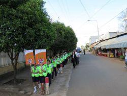 Pedestrian campaign-22c4cdbf